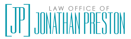 Law Office Of Jonathan Preston