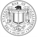 CAStateBar-blue-Seal