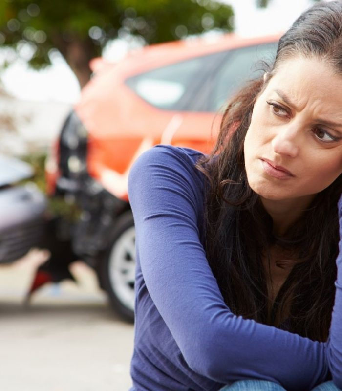 car accident lawyer murrieta